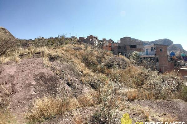 Foto de terreno habitacional en venta en  , pastita, guanajuato, guanajuato, 0 No. 06