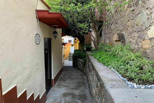 Foto de casa en renta en  , pastita, guanajuato, guanajuato, 0 No. 01