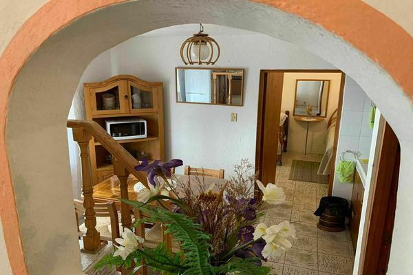 Foto de casa en renta en  , pastita, guanajuato, guanajuato, 0 No. 02
