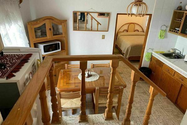 Foto de casa en renta en  , pastita, guanajuato, guanajuato, 0 No. 03