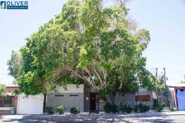 Foto de casa en venta en pastor ramos , nueva, mexicali, baja california, 5350418 No. 01