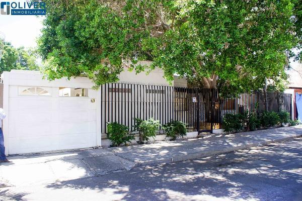 Foto de casa en venta en pastor ramos , nueva, mexicali, baja california, 5350418 No. 02