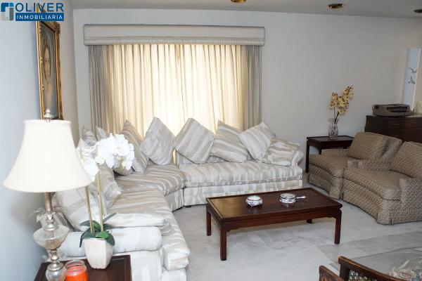 Foto de casa en venta en pastor ramos , nueva, mexicali, baja california, 5350418 No. 03