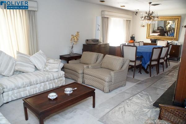 Foto de casa en venta en pastor ramos , nueva, mexicali, baja california, 5350418 No. 04
