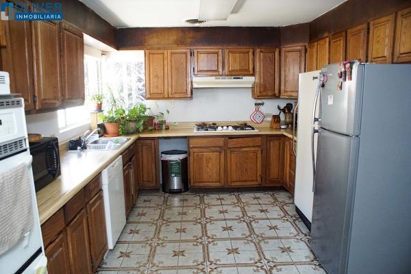 Foto de casa en venta en pastor ramos , nueva, mexicali, baja california, 5350418 No. 05