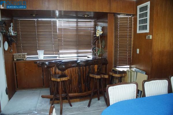 Foto de casa en venta en pastor ramos , nueva, mexicali, baja california, 5350418 No. 06