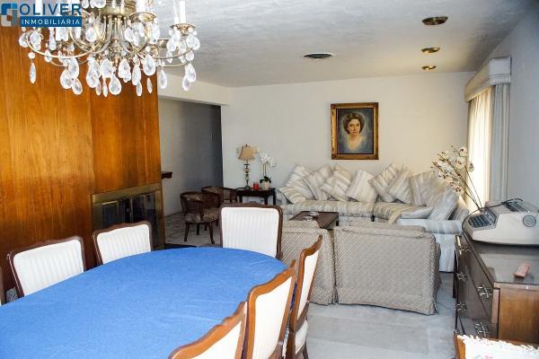 Foto de casa en venta en pastor ramos , nueva, mexicali, baja california, 5350418 No. 07