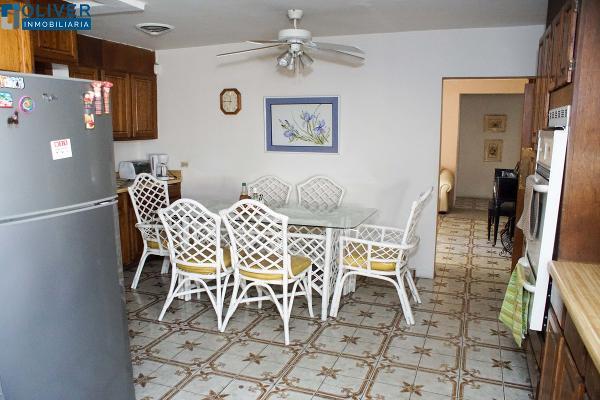 Foto de casa en venta en pastor ramos , nueva, mexicali, baja california, 5350418 No. 08