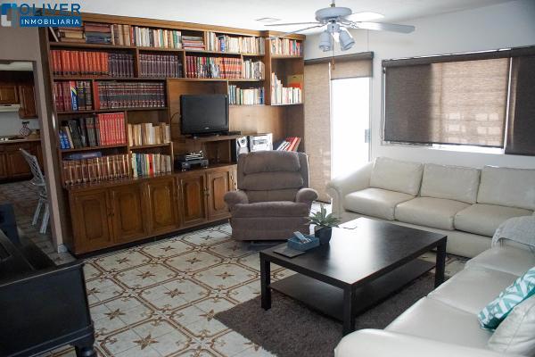Foto de casa en venta en pastor ramos , nueva, mexicali, baja california, 5350418 No. 09