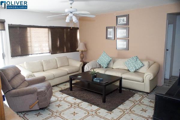 Foto de casa en venta en pastor ramos , nueva, mexicali, baja california, 5350418 No. 10