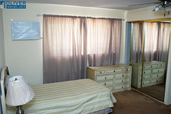 Foto de casa en venta en pastor ramos , nueva, mexicali, baja california, 5350418 No. 11