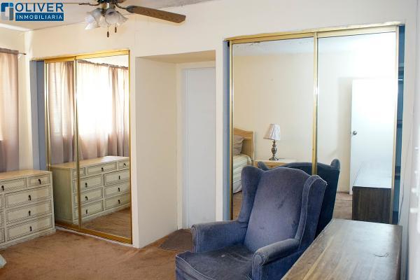 Foto de casa en venta en pastor ramos , nueva, mexicali, baja california, 5350418 No. 12
