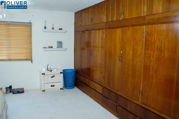Foto de casa en venta en pastor ramos , nueva, mexicali, baja california, 5350418 No. 14