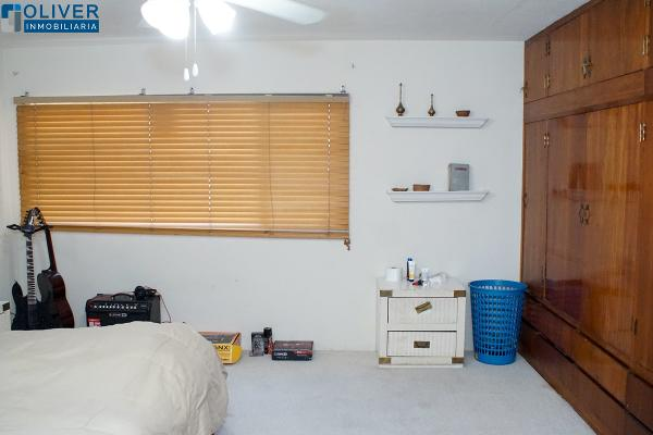 Foto de casa en venta en pastor ramos , nueva, mexicali, baja california, 5350418 No. 15