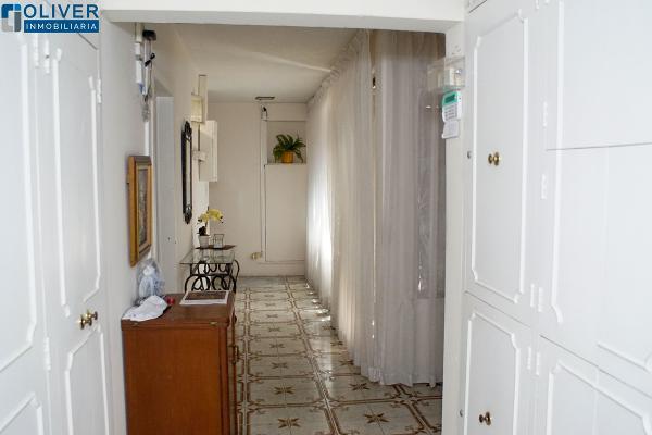 Foto de casa en venta en pastor ramos , nueva, mexicali, baja california, 5350418 No. 16