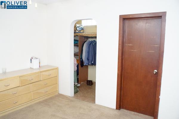 Foto de casa en venta en pastor ramos , nueva, mexicali, baja california, 5350418 No. 20