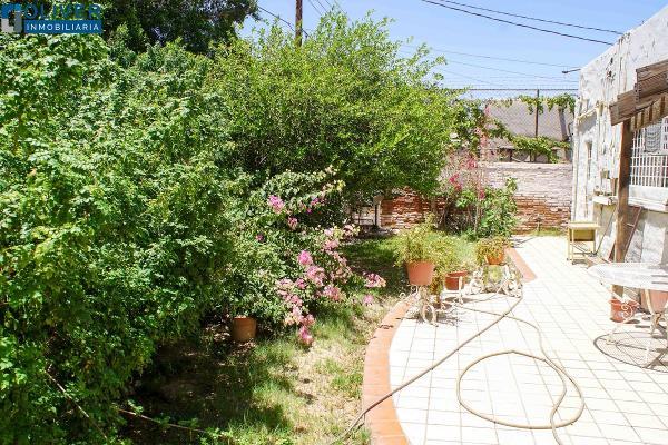 Foto de casa en venta en pastor ramos , nueva, mexicali, baja california, 5350418 No. 21
