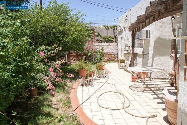 Foto de casa en venta en pastor ramos , nueva, mexicali, baja california, 5350418 No. 22