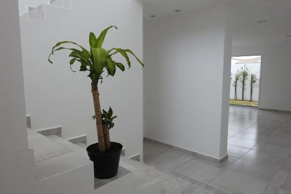 Foto de casa en venta en patanal , juriquilla, querétaro, querétaro, 14023660 No. 06