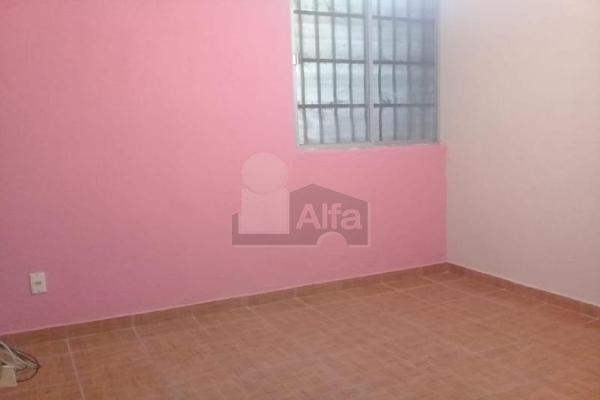 Foto de casa en venta en patras , aramara, tepic, nayarit, 11617569 No. 03