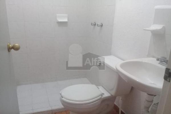 Foto de casa en venta en patras , aramara, tepic, nayarit, 11617569 No. 05