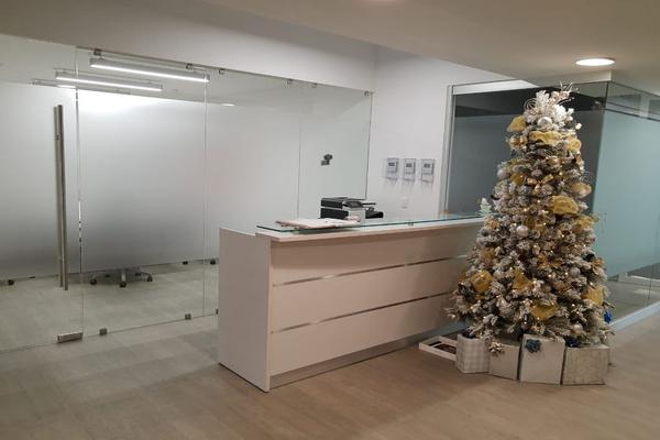 Foto de oficina en renta en patria 888 2, jardines universidad, zapopan, jalisco, 10380439 No. 02