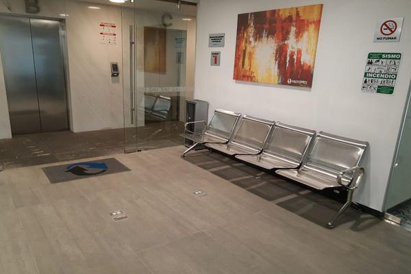 Foto de oficina en renta en patria 888 2, jardines universidad, zapopan, jalisco, 10380439 No. 03