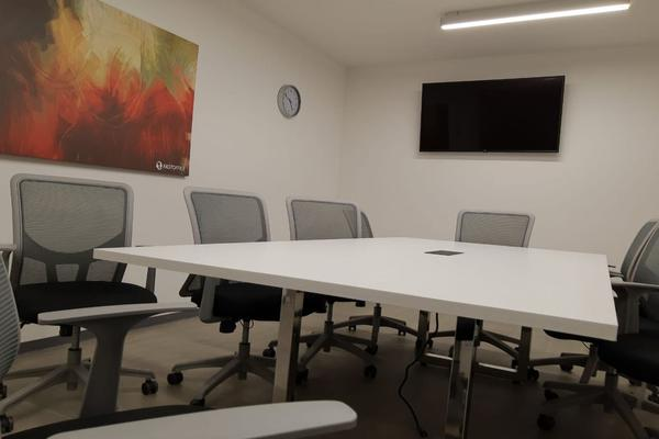 Foto de oficina en renta en patria 888 2, jardines universidad, zapopan, jalisco, 10380439 No. 04