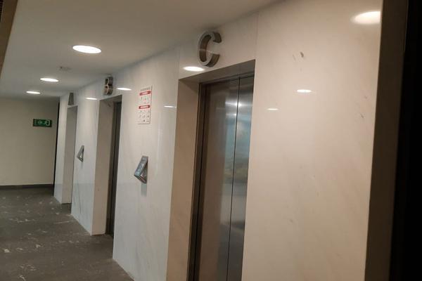 Foto de oficina en renta en patria 888 2, jardines universidad, zapopan, jalisco, 10380439 No. 07
