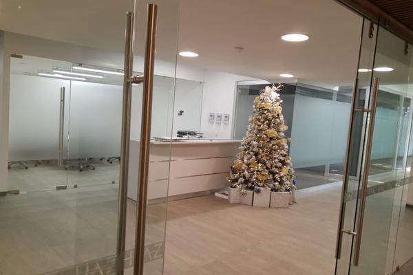 Foto de oficina en renta en patria 888 2, jardines universidad, zapopan, jalisco, 10380439 No. 08