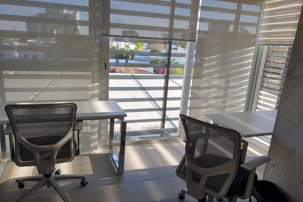 Foto de oficina en renta en patria 888 2, jardines universidad, zapopan, jalisco, 10380439 No. 16