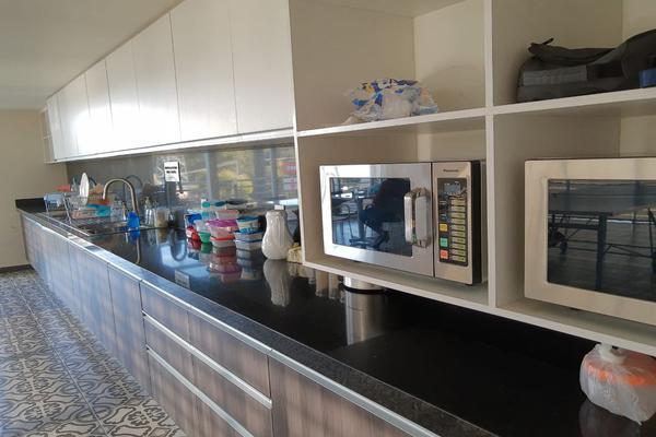 Foto de oficina en renta en patria 888 2, jardines universidad, zapopan, jalisco, 10380439 No. 18