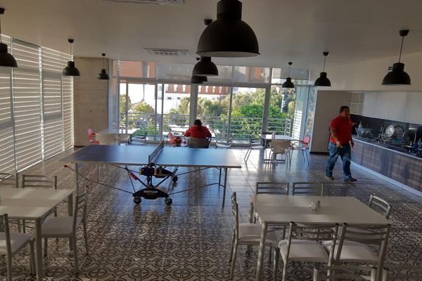 Foto de oficina en renta en patria 888 2, jardines universidad, zapopan, jalisco, 10380439 No. 19