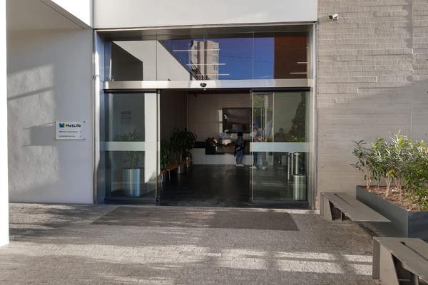 Foto de oficina en renta en patria 888 2, jardines universidad, zapopan, jalisco, 10380439 No. 20