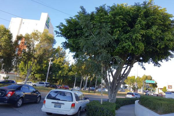 Foto de oficina en renta en patria 888 2, jardines universidad, zapopan, jalisco, 10380439 No. 21