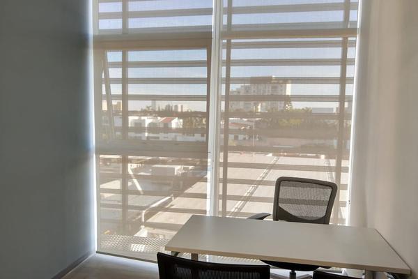 Foto de oficina en renta en patria 888 2, jardines universidad, zapopan, jalisco, 10380439 No. 23