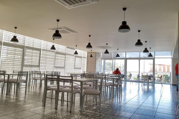 Foto de oficina en renta en patria 888 2, jardines universidad, zapopan, jalisco, 10380439 No. 24