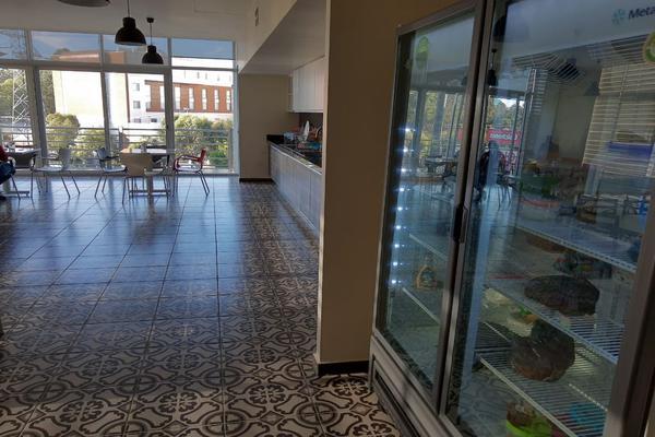 Foto de oficina en renta en patria 888 2, jardines universidad, zapopan, jalisco, 10380439 No. 25