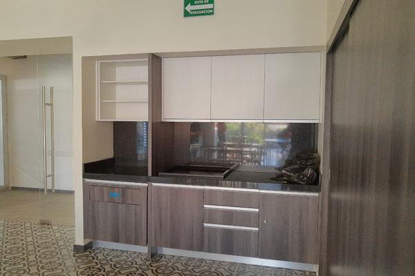 Foto de oficina en renta en patria 888 2, jardines universidad, zapopan, jalisco, 10380439 No. 26