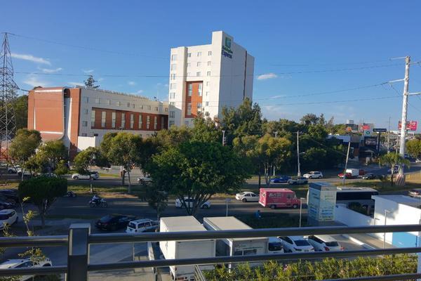 Foto de oficina en renta en patria 888 2, jardines universidad, zapopan, jalisco, 10380439 No. 27