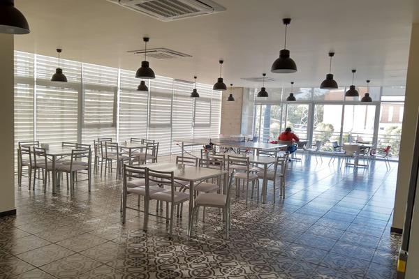 Foto de oficina en renta en patria 888 2, jardines universidad, zapopan, jalisco, 10380439 No. 28