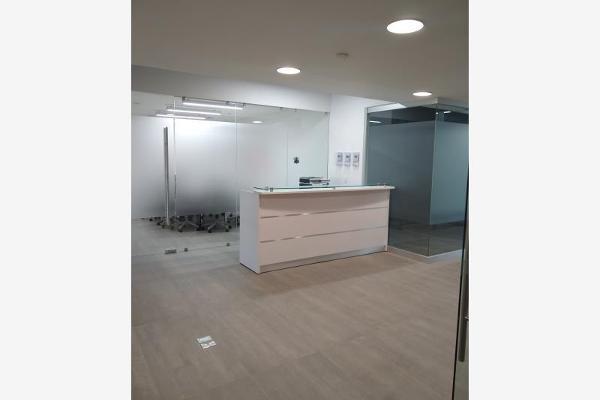 Foto de oficina en renta en patria 888, jardines universidad, zapopan, jalisco, 10086235 No. 05