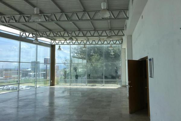 Foto de oficina en renta en patria 888, jardines universidad, zapopan, jalisco, 10086235 No. 06
