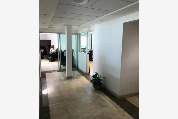 Foto de oficina en renta en patria 888, jardines universidad, zapopan, jalisco, 10086235 No. 07