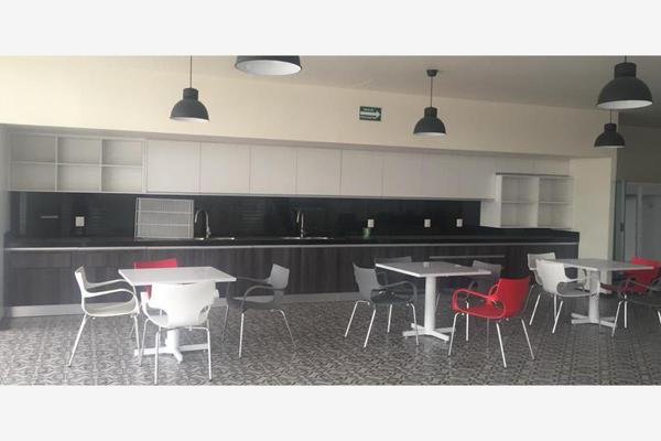 Foto de oficina en renta en patria 888, jardines universidad, zapopan, jalisco, 10086235 No. 08