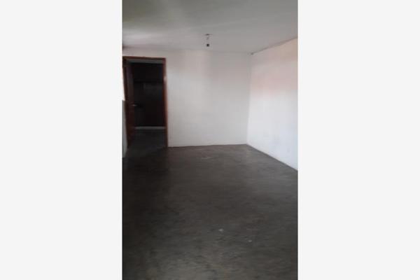 Foto de departamento en venta en  , patria infonavit, uruapan, michoacán de ocampo, 16430806 No. 04