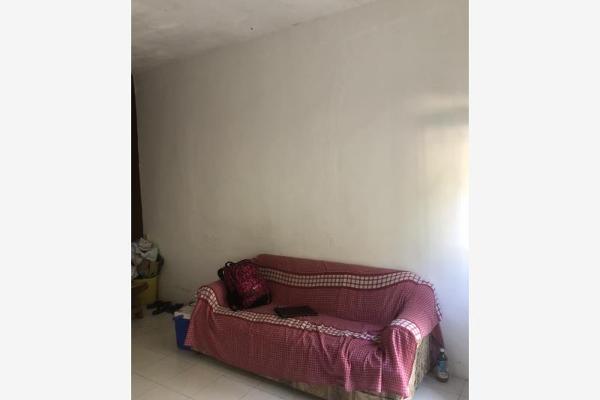 Foto de casa en venta en  , patria nueva, tuxtla gutiérrez, chiapas, 11433457 No. 03