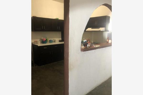 Foto de casa en venta en  , patria nueva, tuxtla gutiérrez, chiapas, 11433457 No. 04