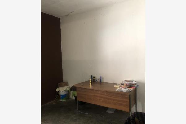 Foto de casa en venta en  , patria nueva, tuxtla gutiérrez, chiapas, 11433457 No. 05