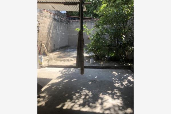 Foto de casa en venta en  , patria nueva, tuxtla gutiérrez, chiapas, 11433457 No. 06